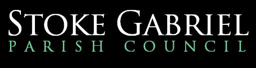Stoke Gabriel Parish Council